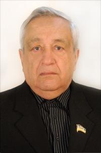 Анатолий Скрипник, 27 февраля , Орджоникидзе, id100793776