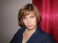Марина Романенко, 12 июля , Тольятти, id12934015