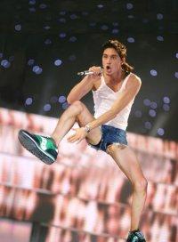 Jonny Booooo, 27 мая 1990, Санкт-Петербург, id25936557
