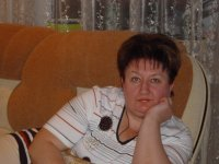 Ольга Ковалик, 4 января 1964, Пенза, id31367101