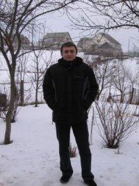 Александр Кузнецов, 30 июня , Ростов-на-Дону, id43335579