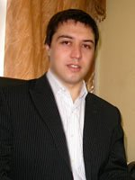 Тимур Рахматуллин, 23 января , Казань, id46037651