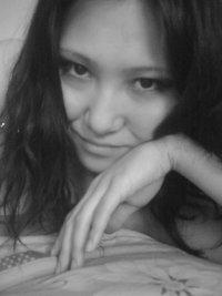 Бэлла Иляева, 4 июня , Москва, id55937046