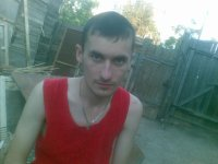 Денис Давыдов, Астрахань, id70426426