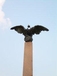 Михаил Ромеев, 12 мая 1983, Санкт-Петербург, id8075744