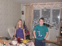 Настя Яковлева, 18 июня 1998, Всеволожск, id82672404