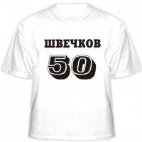 Куплю Белую Кухню В Москве